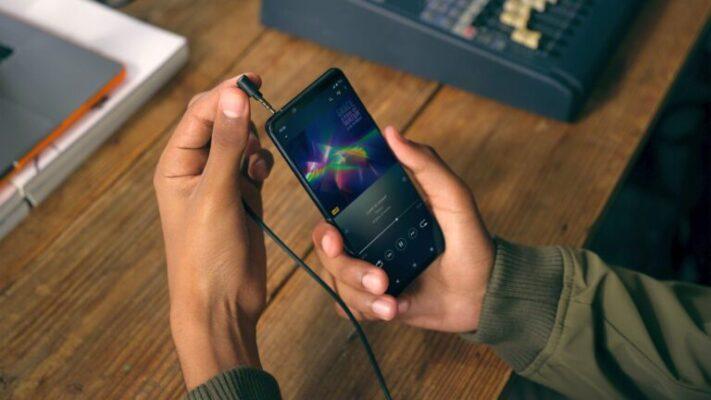Varför säljer inte Sony fler mobiler?