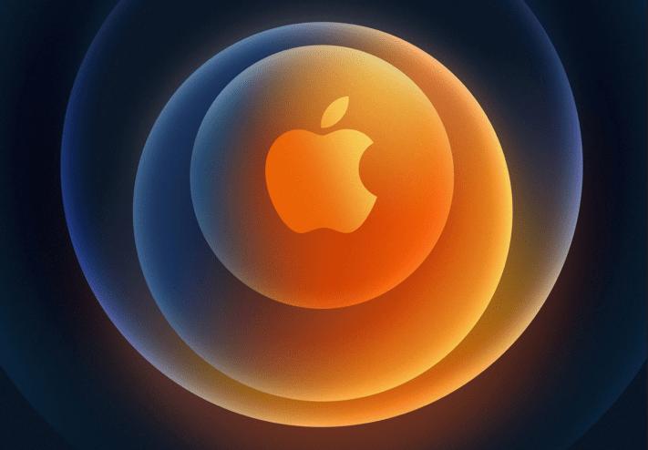 Apple introducerar nya Iphones på tisdag [Konkurrensen]