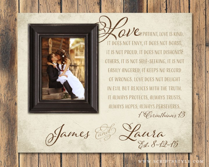 Sisters Photo Frame 6×4 | Frameswall.co