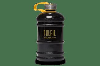 Image result for 2.2l fulfil jug