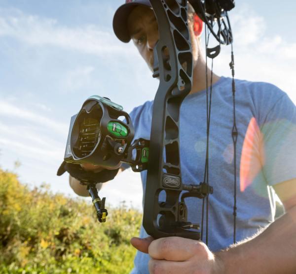 Pro Staff   Hunting   FeraDyne Outdoors