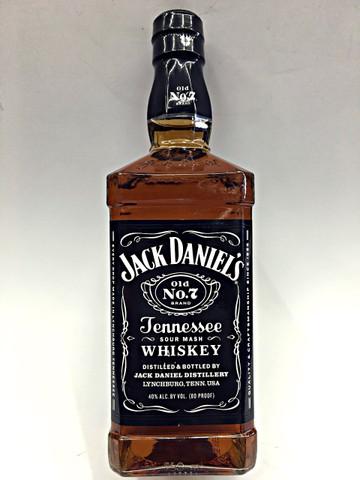 Jack Daniels Whiskey Buy Jack Daniels Quality Liquor