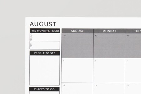 Download FREE Planners   Accessories   Passion Planner Full PDFs