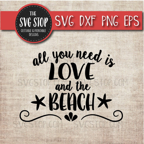 Download Shop - Cut Files - Friendship - Page 1 - The SVG Stop