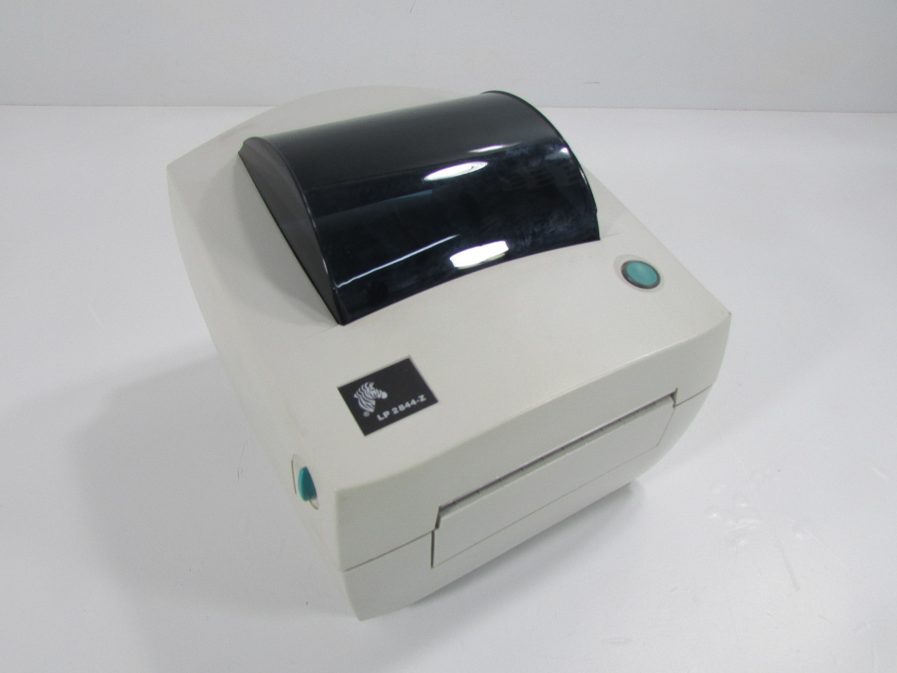 Zebra Printer Drivers Pictures and Ideas on Cooking School Blog