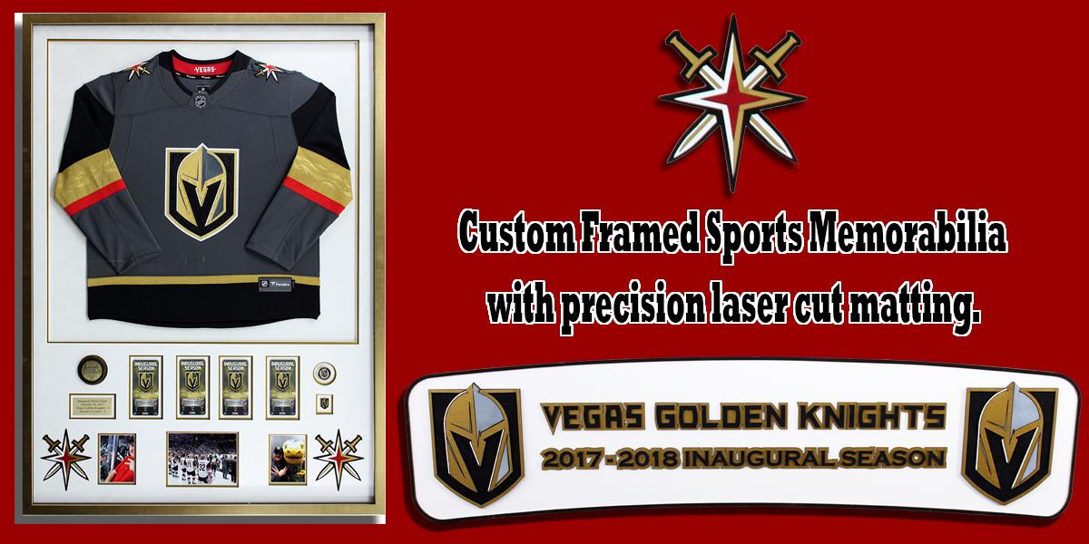Jersey Framing Las Vegas   Framess.co