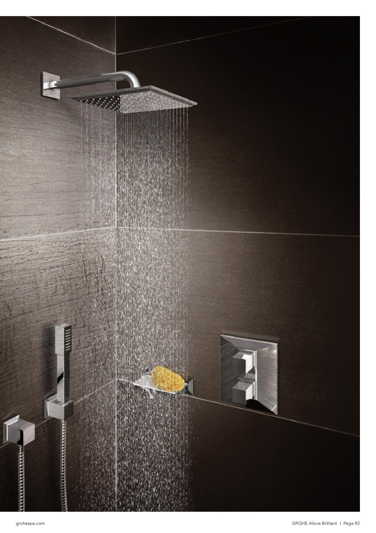 Why Everyone Is Mistaken About Bathroom Tiles BELK Tile