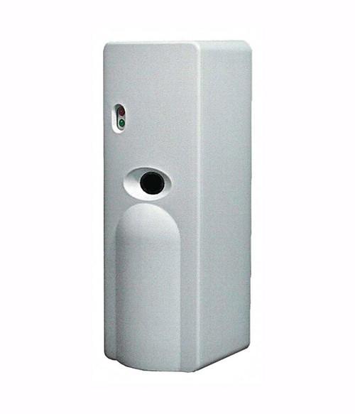 Fresh Products Wave Urinal Deodorizer Sds