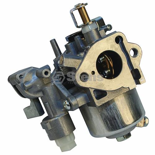Stens 058169 Carburetor  Subaru 2796236120 058169