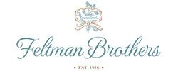 Feltman Brothers