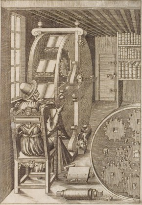Image result for books renaissance