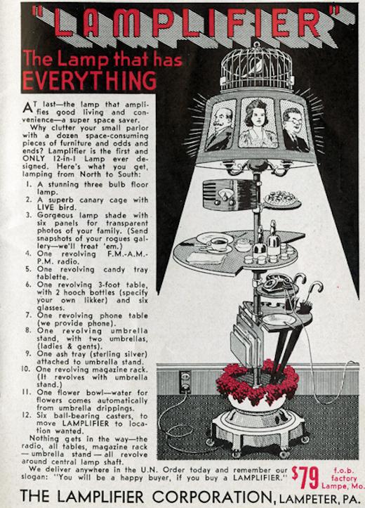teledactyl 3 • Sci-Fi Pioneer Hugo Gernsback Predicts Telemedicine in 1925 Health, Sci Fi, Technology