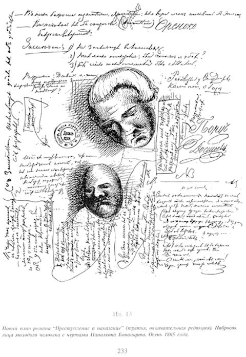 DosteovskyDoodles1