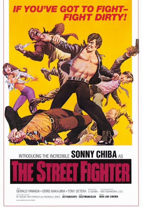 https://i1.wp.com/cdn8.openculture.com/wp-content/uploads/2014/08/the-street-fighter-movie-poster-1975-1020201426.jpg