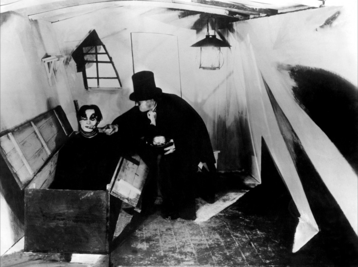 https://i1.wp.com/cdn8.openculture.com/wp-content/uploads/2014/12/caligari.jpg