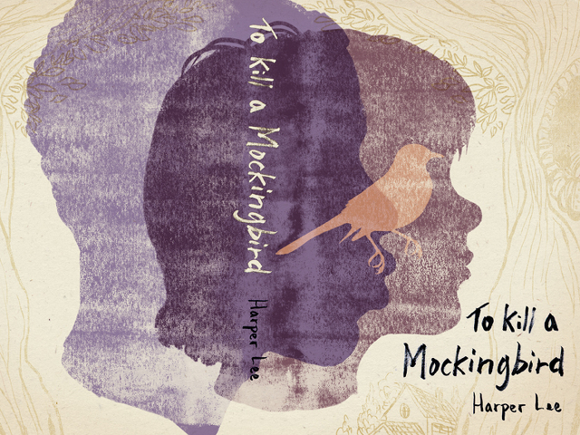 to-kill-a-mockingbird-book-cover1