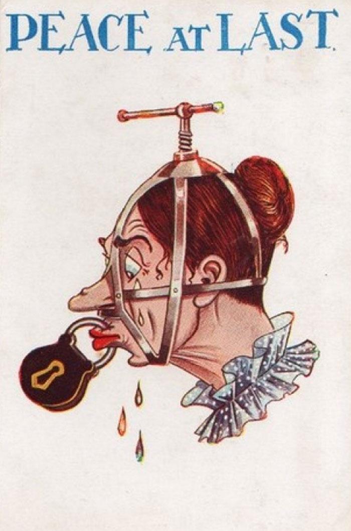 suffragists-2