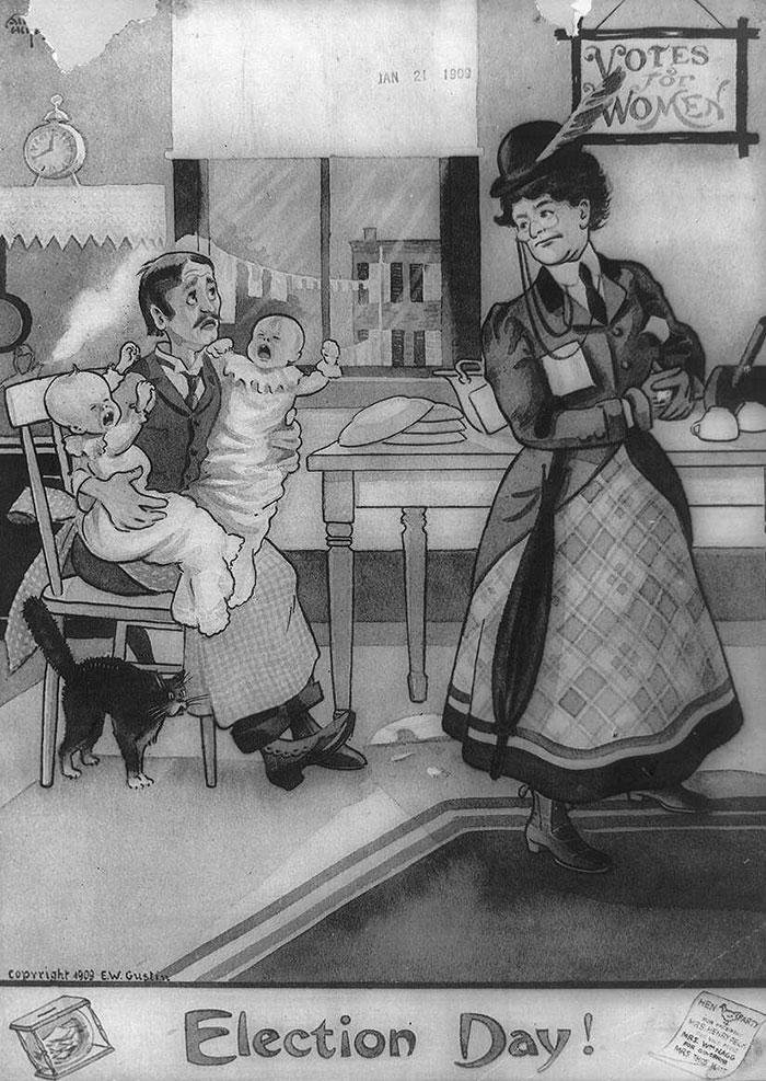 suffragists-5
