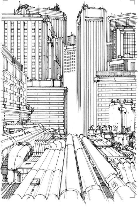 22 by Akira Miyagawa