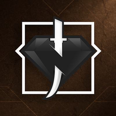 Jarvis XCIV Rainbow Six Siege Ops Icons