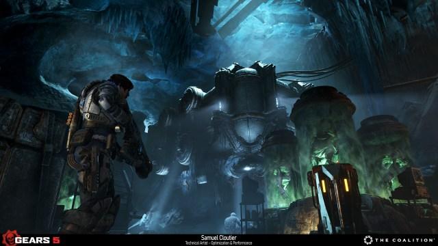 Samuel cloutier artstation screenshot 08