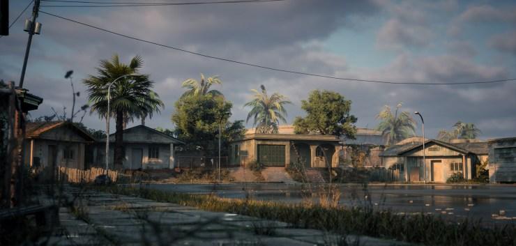 GTA San Andreas é um dos jogos favoritos pelos fãs da franquia Grand Theft Auto.