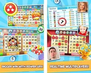jackpot party casino online free Online