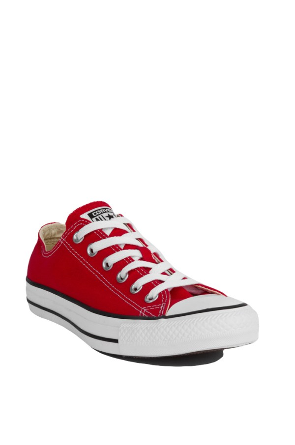 Lyst - Converse Women's Chuck Taylor All Star Classic Low ...