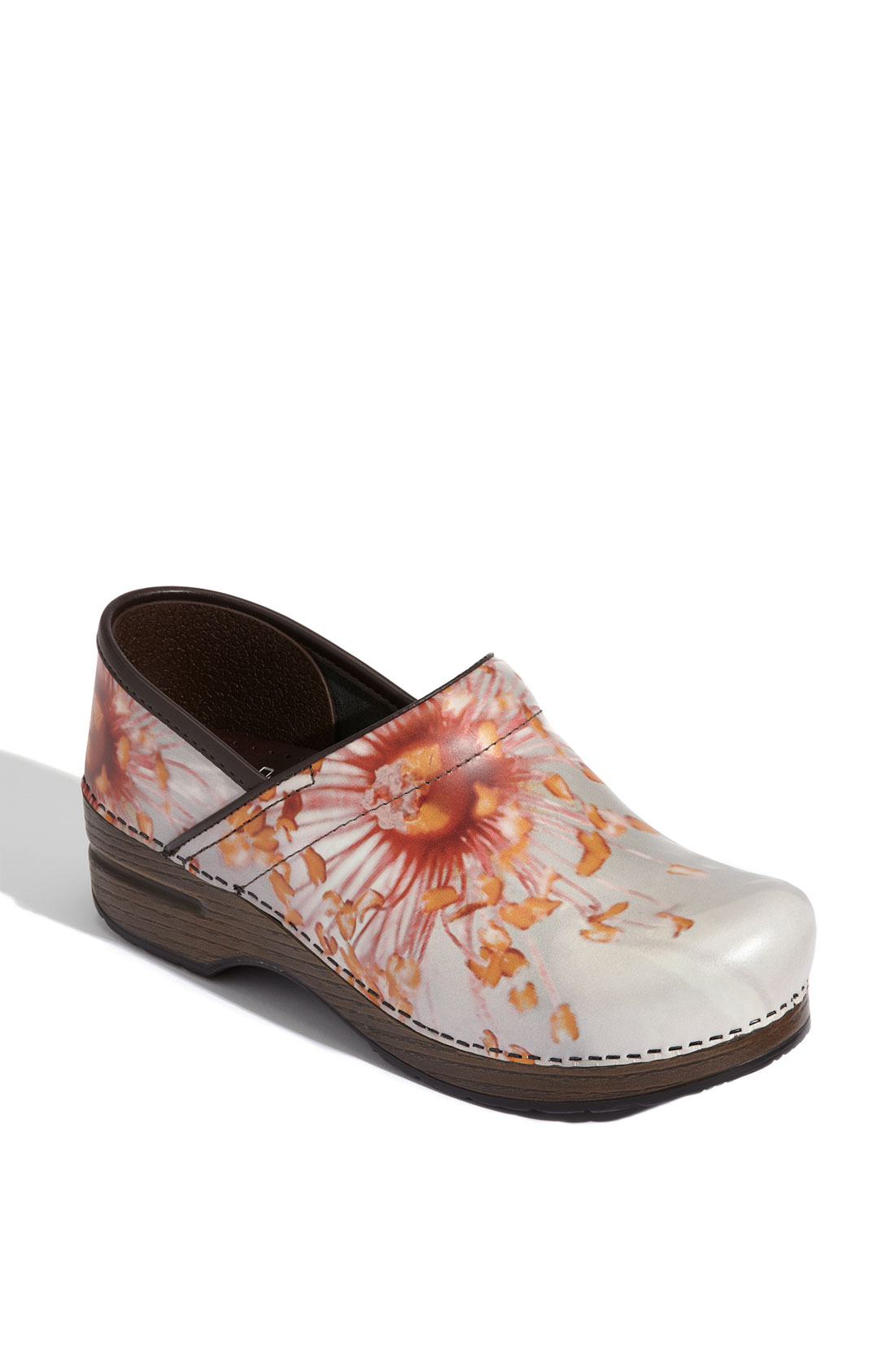 Dansko Shoes Uk