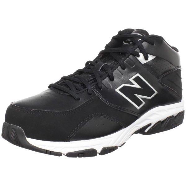 new balance men's bb 889 basketball shoe | Philly Diet ...