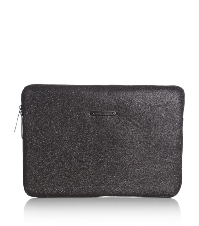6 15 Couture Juicy Laptop Sleeve