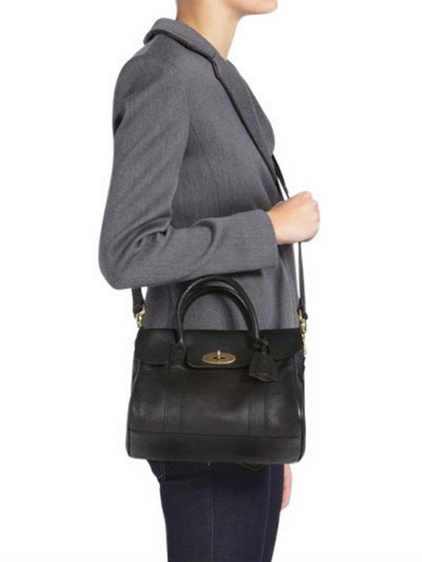 Handbag Lagerfeld Karl Collection