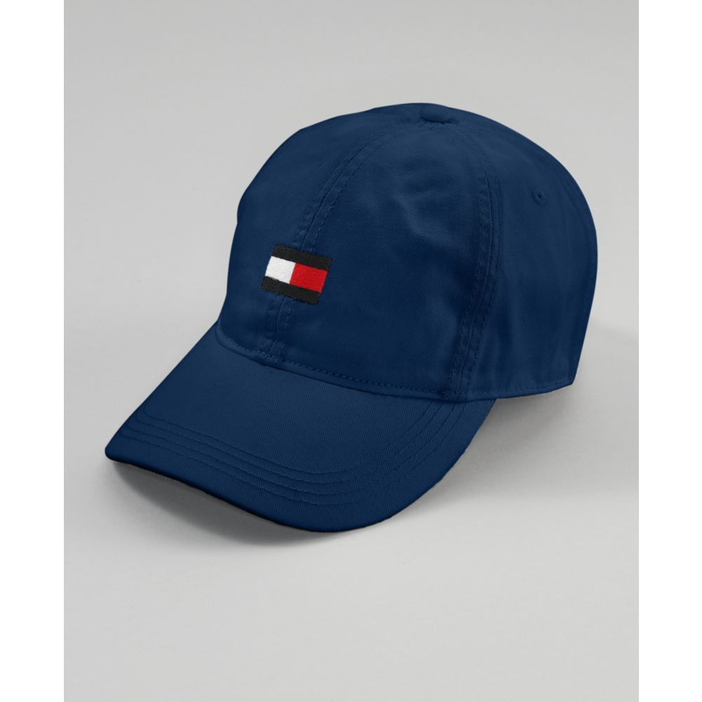Under Armour White Baseball Cap