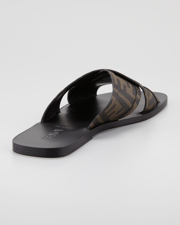 Keen Shoes Logo