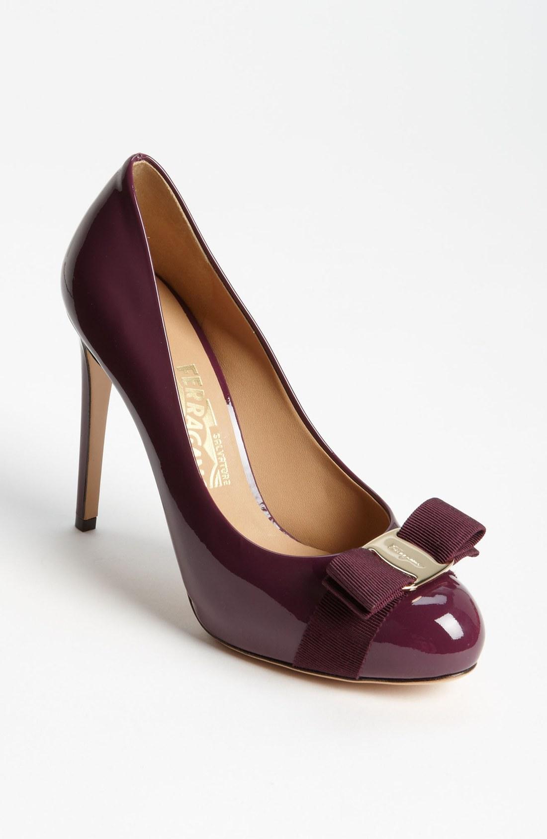 Kate Spade Shoes Sale