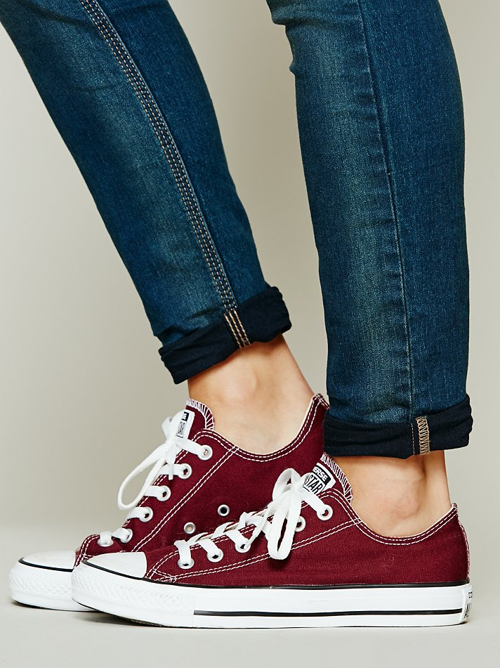 J Cole Shoes Nike