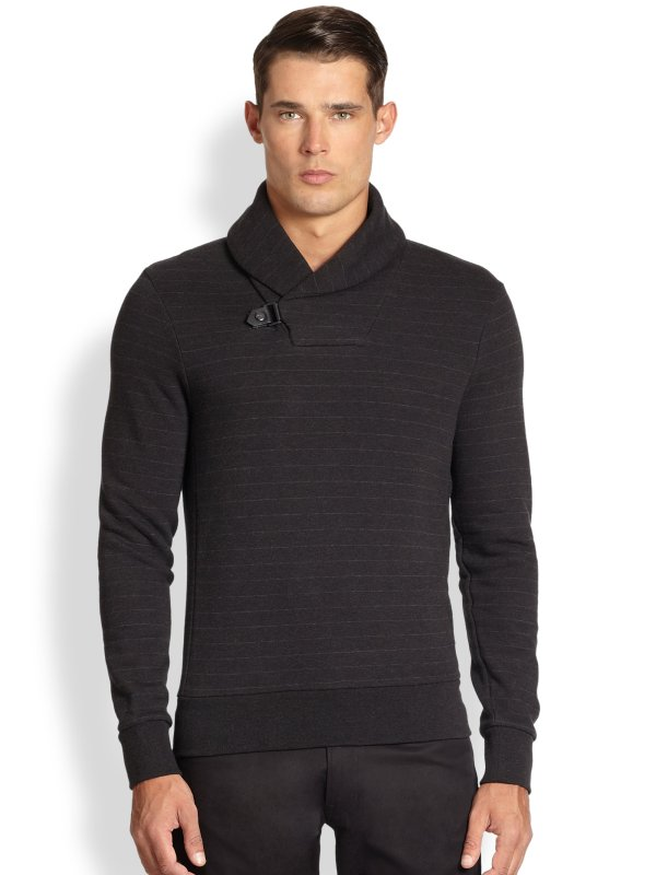ralph lauren shawl collar cardigan ralph lauren clothing