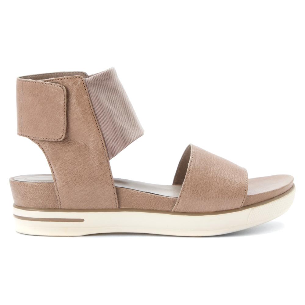 Dansko Shoes Work