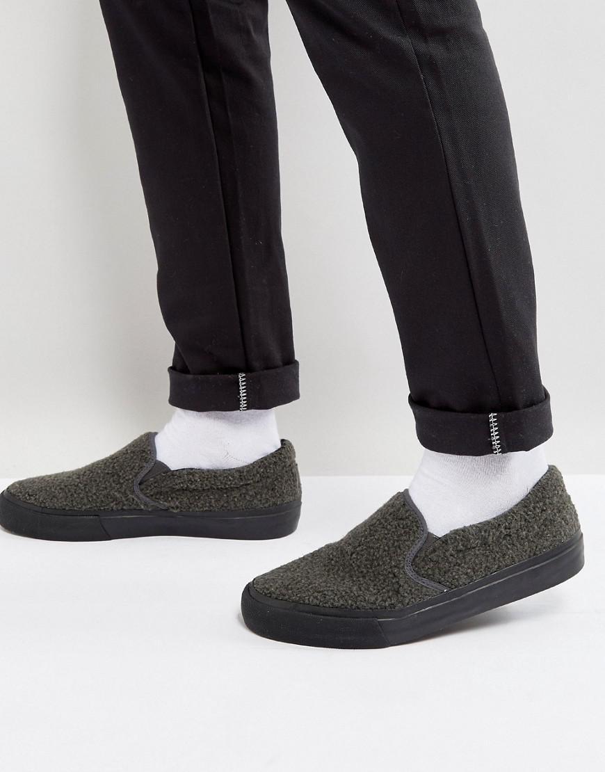 Team Jones Nike Shoes