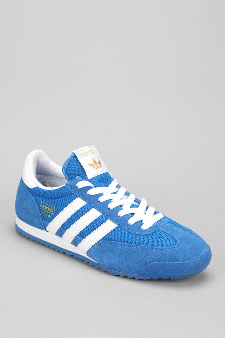 Jack Rabbit Running Shoes