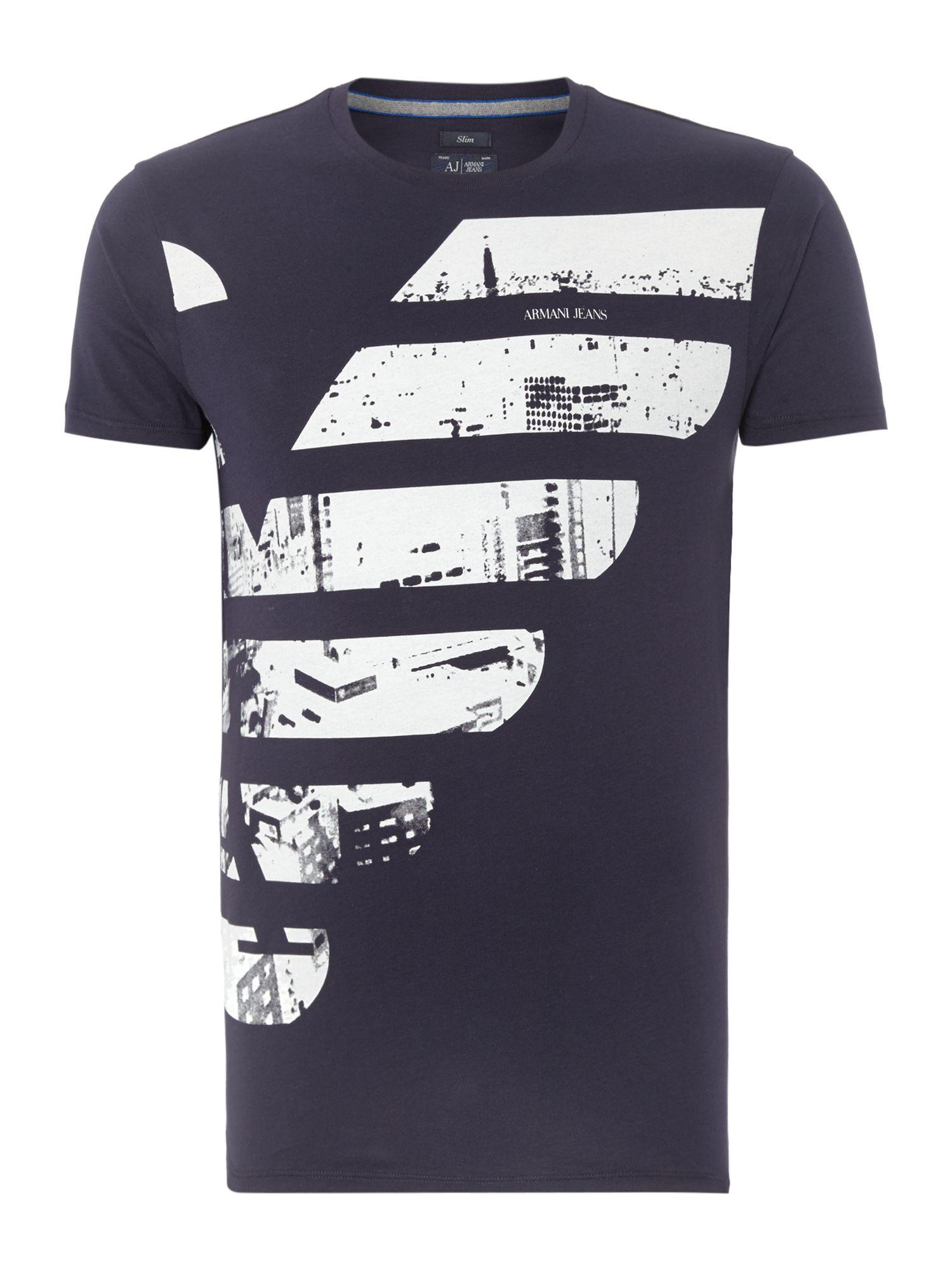 T Nike Shirts Best Men
