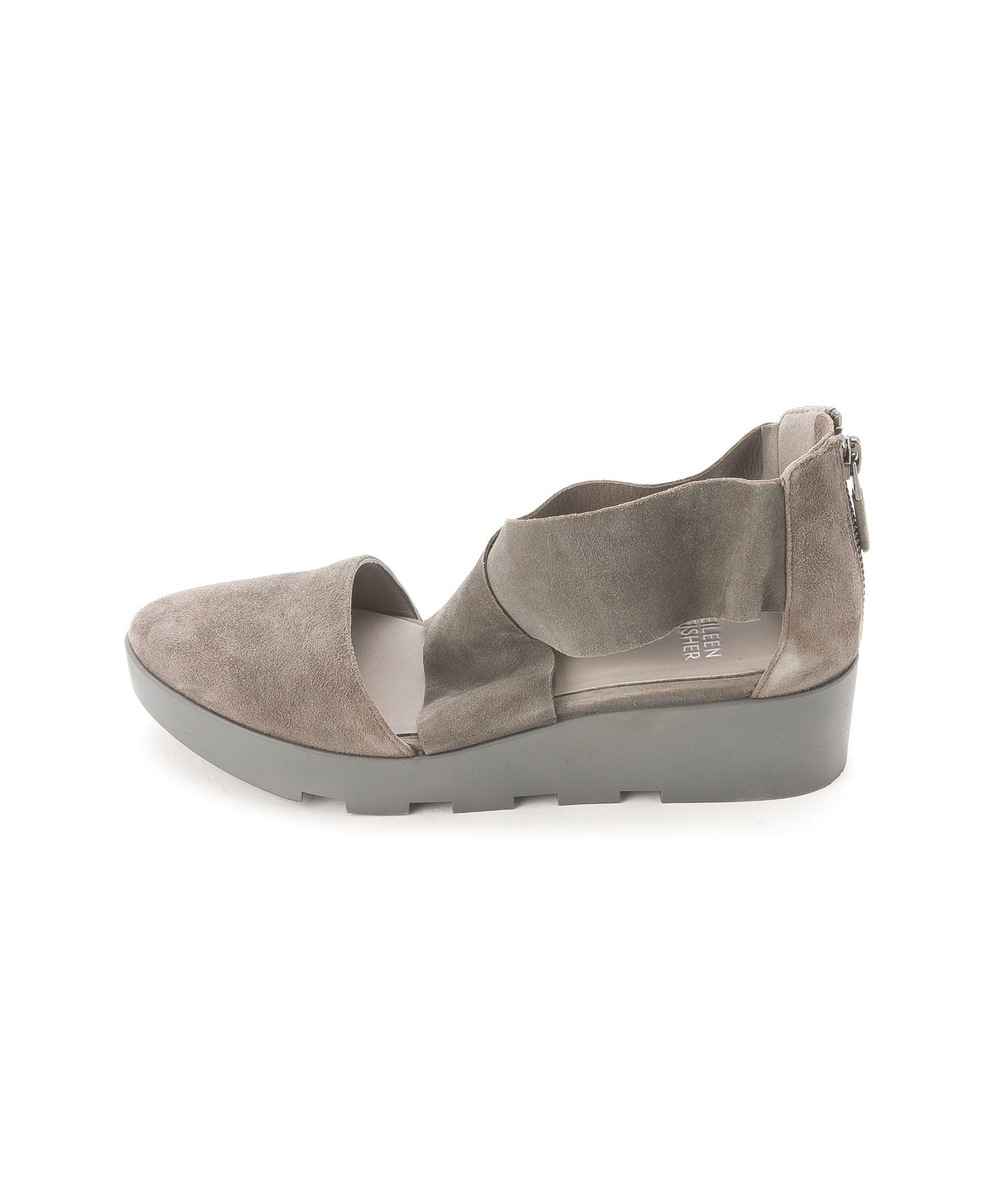 Dansko Type Shoes