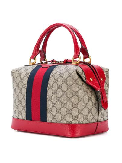 Gucci hand Bags