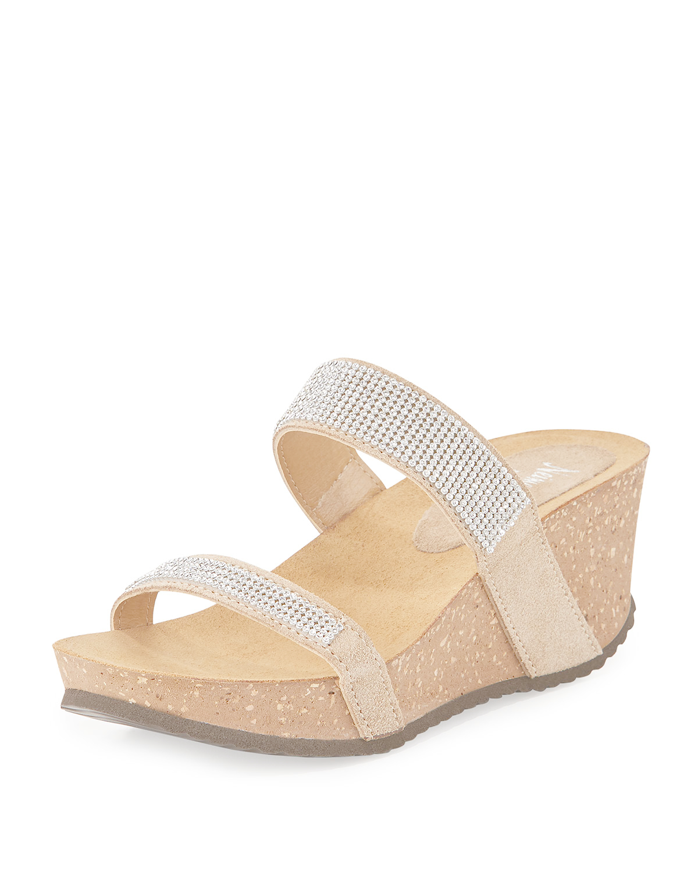 Dansko Dress Sandals