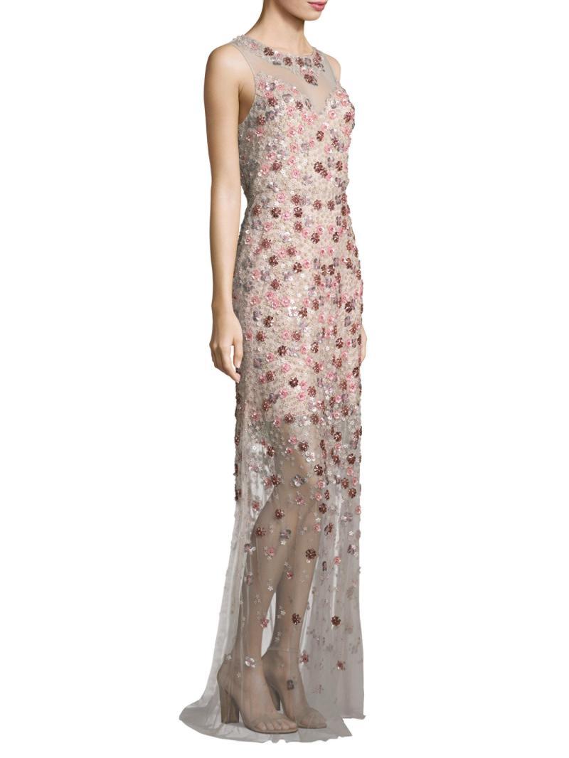 114b7402ed Fullsize Of Saks Fifth Avenue Dresses Large Of Saks Fifth Avenue Dresses ...