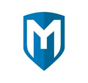 logo metasploit - outils de piratage éthique 2019