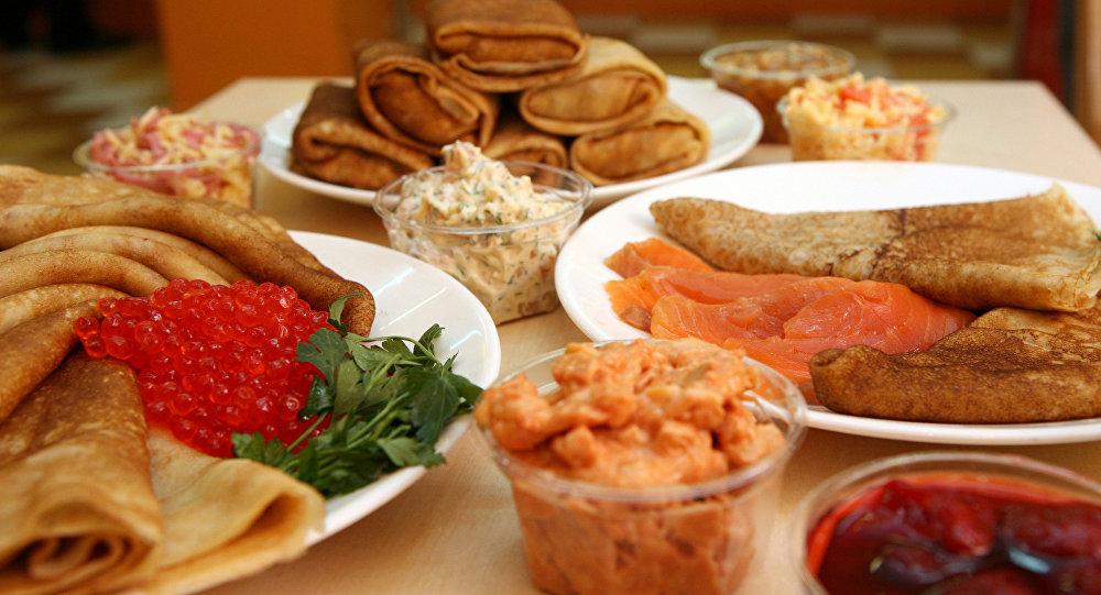 5 أطعمة صيفية تخفض ضغط الدم الكزبرة والكرفس من بينها