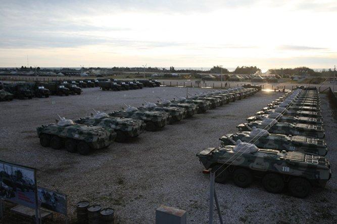 نتيجة بحث الصور عن الحدود الروسية مع كازاخستان