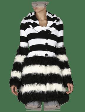 Emporio Armani Knitwear - Cardigan