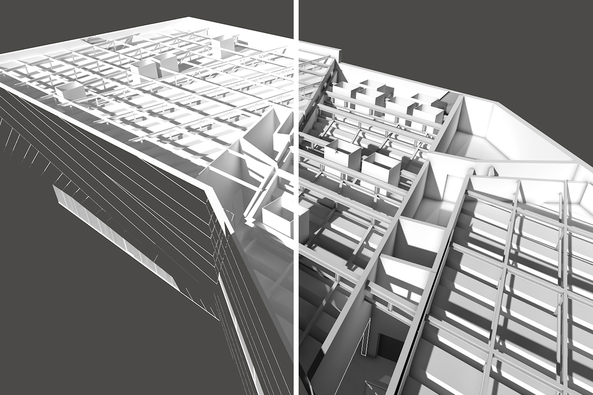 Vectorworks Kicks Off Its 2016 Releases With A Rebranding